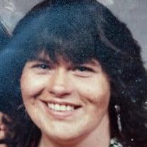 Terri Lynn Stillions