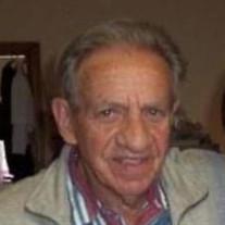 Lloyd Banks Stone