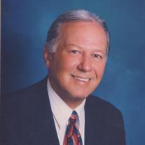 James Allen Dayringer