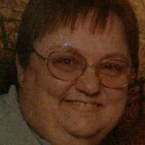 Susan Diane Wyndham