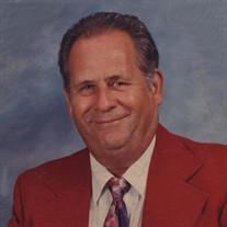 David E. Walker