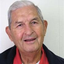 Jack B. Simpson