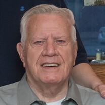 Donald P. Sweeney