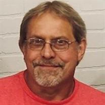 Craig E. Lepretre