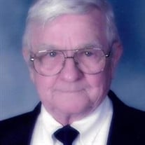 Edward L. McMahon