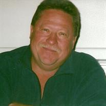 Robert J. Check