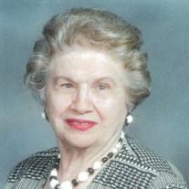 Helen Jean Salem
