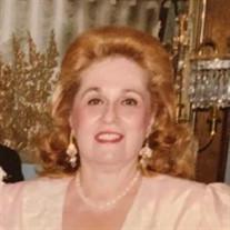 MARIE M. SANTORO