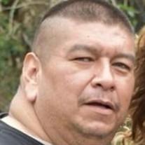 Balam Perez