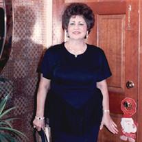 Carrie Martinez