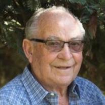 Domingo Martin Maffia