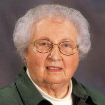 Bessie Bulthuis