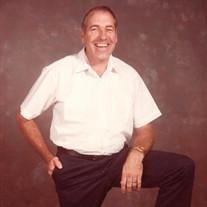 Larry Landers