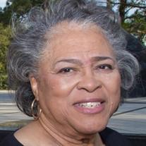 Ms. Bettie Joyce DeFlora