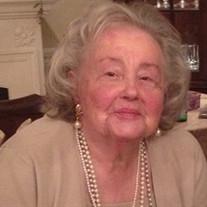Mary Sienkiewicz