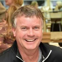 Craig Harlan Gathmann