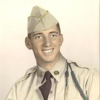 Maynard G. Akerson