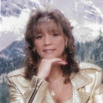 Celeste M. Kimberly