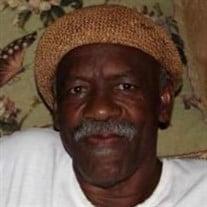 Mr. A.D. Lewis, Jr.