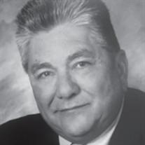 Richard Stanley Schurz
