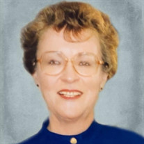Eileen Teresa Dowd