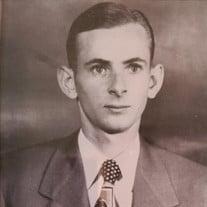 Charles C. Bayes