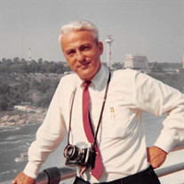 Alvin Herbst