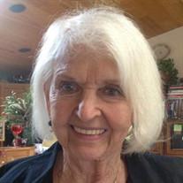 Marlene M. Janata