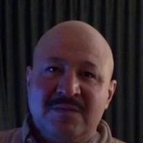 José Peña
