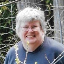 Jo-Ann (Biczo) Paulson