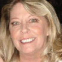 Mrs. Genine Hopkins Miller