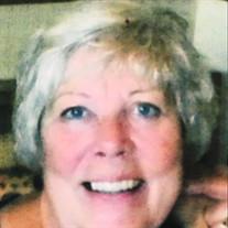 Glenda Nell Kus
