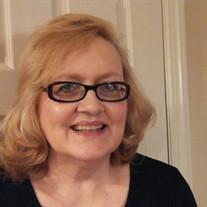 Deborah Bickel