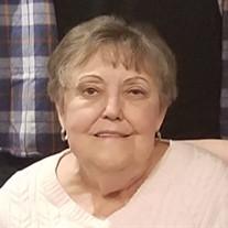 Edna Carr