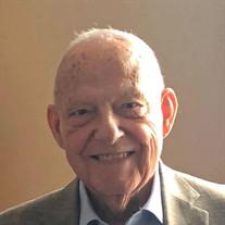 William Edward Bitter