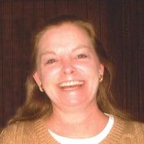 Teresa Marie Taylor