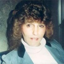 Linda Adams McCollum