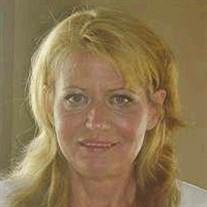 Teresa M. Puhalla