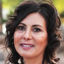 Silvia G. Bossert