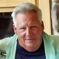 Paul C. Bandholtz
