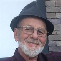 Mark Jay Clark