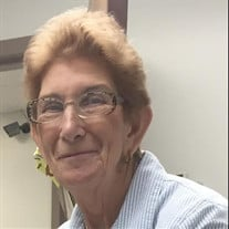 Lynda Charlene Hale