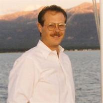 Kevin Torrence Medlin