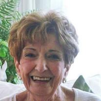 Joan Magasano