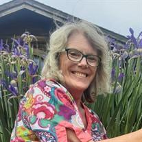 Linda Susan Tillman