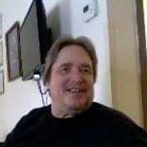 Mark S. Myer