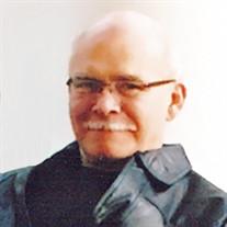 Robert Ihlenfeldt