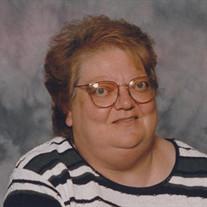 Helen C. Granger
