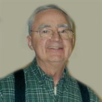 John D. Barker