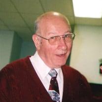 Bob Fitzgerald